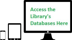 access-lib-dbs-here